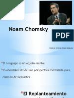 Noam_Chomsky.pptx
