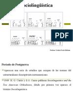Presentaci_n_Socioling_stica.pptx