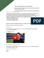 video_unico.pdf