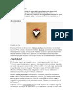 Qué Es Pokemón Go