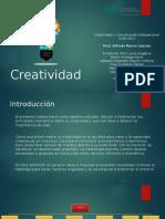 TE1_ Mapa Conceptual Creatividad