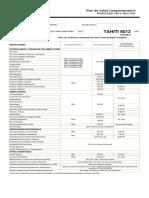 PLAN-TAHITI-8013.pdf