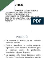Pronosticos 01.pptx