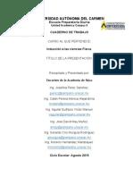 induccion_fisica_2015.pdf