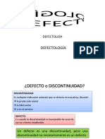 defectologa-141014191719-conversion-gate02.pdf