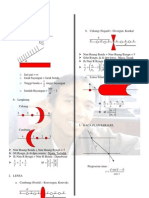 optik-geometri
