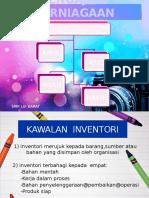 kawalan inventori jit eoq.pptx
