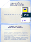Ofi for Pro Expedientes