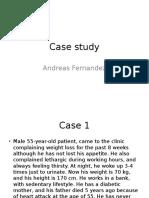 Bpjs Case Study Diabetes