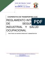 Reg Seg Ind Salud Ocup 2