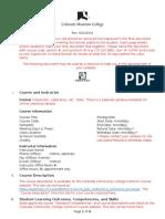 syllabus template 04-22-2016  1