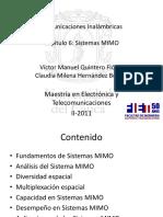 Diversidad - Mimo (2).pdf