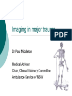 dr. Nur hidayat MAJOR_TRAUMA_RADIOLOGY_for_web.pdf