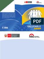 lideres-escolares.pdf
