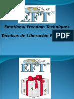 Eft Conferencia (1)
