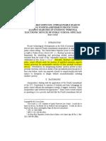 Cooke.pdf