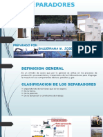 Presentación_Redes de Gas