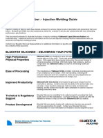 LSR-Users-Guide.pdf