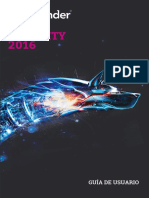 Bitdefender 2016 TotalSecurity Userguide Es ES Web