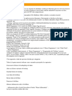 Manual PST 6