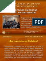Pacticipacion Ciudadana.ppt