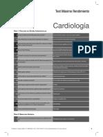 CTO Preguntas Auto Estudio MI ( Cardio Resp y Hemato )