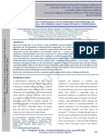 formulation-and-comparison-of-suspending-properties-ofdifferent-natural-polymers-using-paracetamol-suspension.pdf