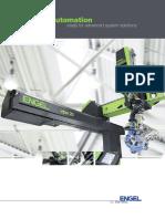 ENGEL_automation_en.pdf