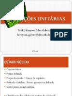 OPERAÇÕES UNITÁRIAS I.pdf