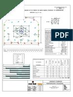 MALLAS DE FRENTES PARA MINERAL Y DESMONTE-5X4 MANTO (+).pdf