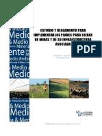Informe Final Cierre de Minas.docx