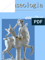 catalogo museologia