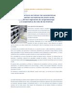 Nociones Básicas Sobre Las Baterías Aplicables a Rectificadores de Radiobase1