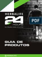 Guia_de_Produtos_Herbalife24_Hours_10-13.pdf