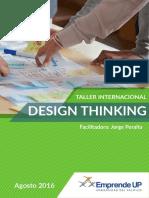 silabo-designthinking
