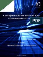 [Monique_Nuijten_and_Gerhard_Anders]_Corruption_an(Bookos.org).pdf