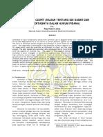 VOL9M2009 RUBY HADIARTI JOHNY.pdf