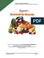 ConociendoAlimentos.pdf