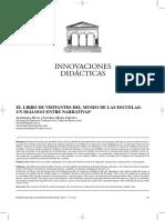 EL LIBRO DE VISITANTES DEL MUSEO DE LAS ESCUELAS.pdf