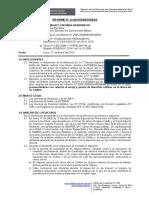 Informe Fundamentado Caso 1