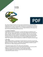 Pp Design Principles