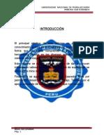 CORTE Y RELLENO ASCENDENTE DE ORCOPAMPA.docx