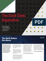 The Dark Data Imperative.pdf