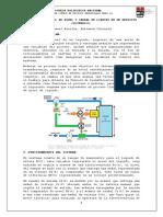 MODELO DE CONTROL DE NIVEL Y CAUDAL DE LÍQUIDO EN UN DEPOSITO CILINDRICO.pdf