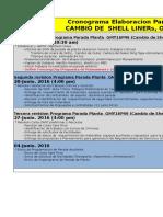 Cronograma Preparacion Parada Planta GMY16P49 (1)