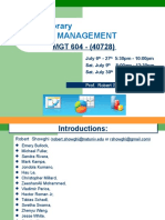 MGT604 Project Management Week 1-1_RS(1)