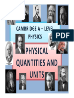 Chapter 01 Physical Quantities and Units.pdf