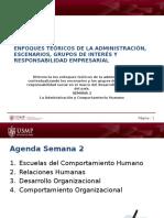 01.02 Introducción a la Administración.pptx