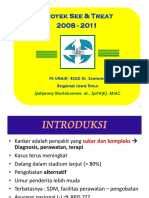 Evaluasi SnT Dinkes Provinsi 12.pdf