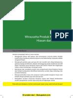 Bab 1 Wirausaha Produk Kerajinan Hiasan dari Limbah.pdf